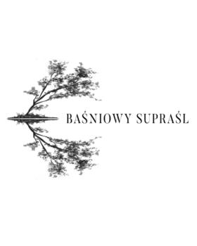 Baśniowy Supraśl