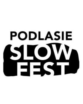 podlasie slowfest